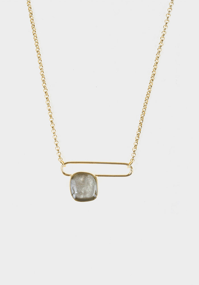 Firenze necklace small