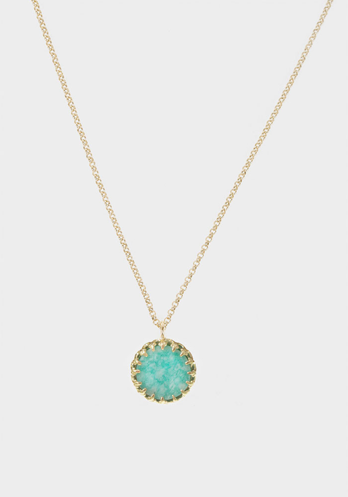 Collier Phèdre small