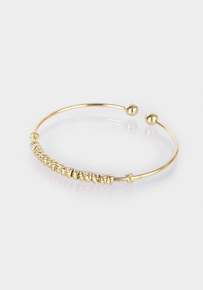 Pataya bangle small
