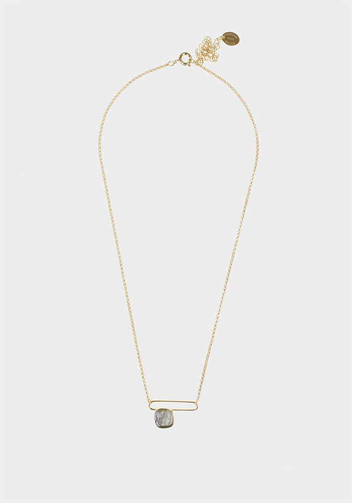 Collier Firenze small