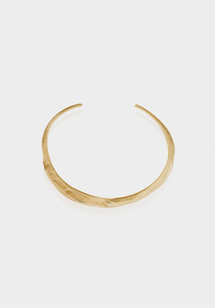 Tancrède bangle