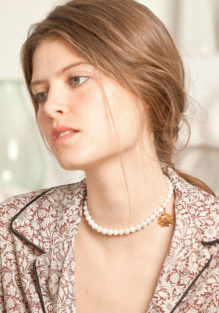 Collier Vérone