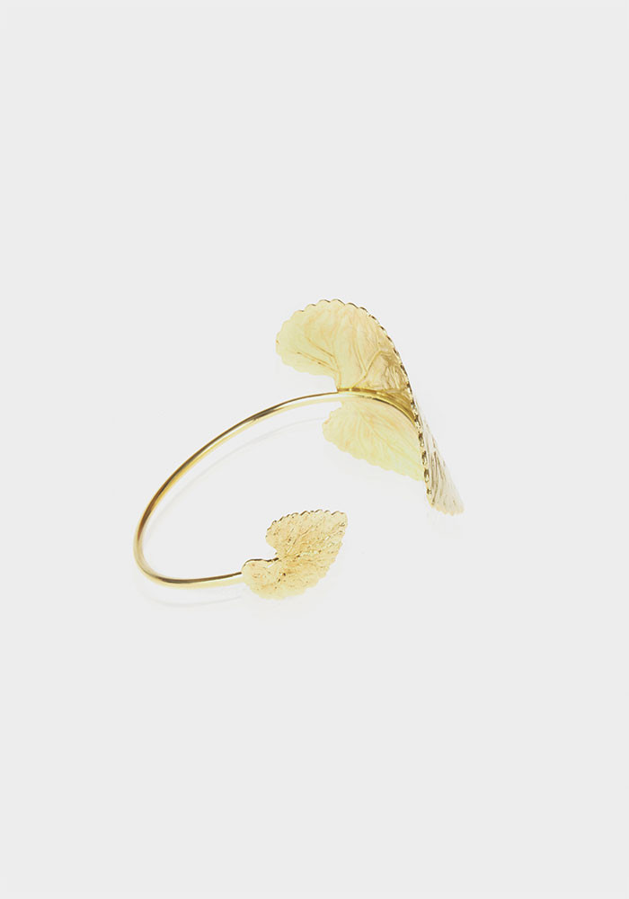 Vitis bangle