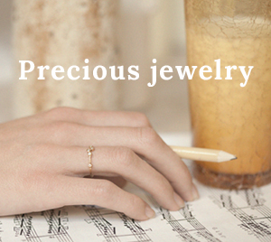fine-jewelry-18k-gold-precious-collections