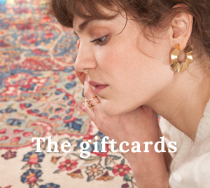 giftcard-from-50e