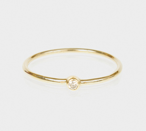 if-ring-18-carats-gold