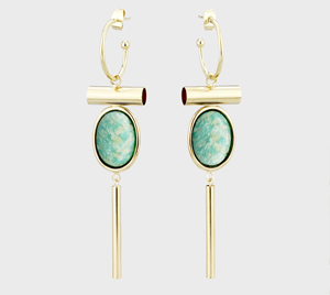 mumbai-earrings-maxi-amazonite